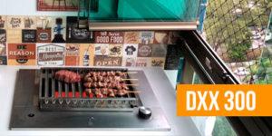 dxx300