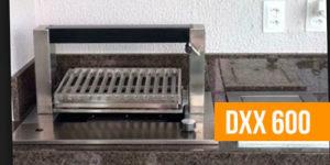 dxx600