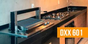 dxx601