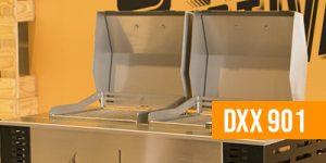dxx901